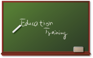 service-education-teaining_7386